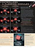 LIGHTING - Zodiac - Page 6