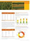Etude - Variétés de blé tendre récolte 2015 - Page 3