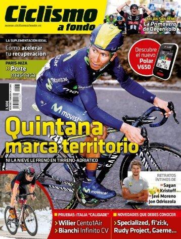 CAFondoAbril2015.pdf