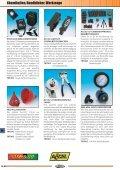 Neuheiten 24 - Zodiac - Seite 3
