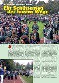 Aus dem --SSShhhooopp - Schützenwarte - WSB - Seite 4