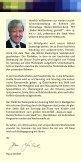 Baden-Württemberg genießt Zwischen ... - Heimattage Buehl - Seite 4