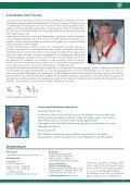 PDF, 4 MB - CC-Club kochender Männer - Seite 3