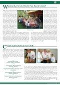PDF, 4 MB - CC-Club kochender Männer - Seite 5