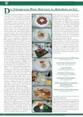 PDF, 4 MB - CC-Club kochender Männer - Seite 6