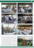PDF, 4 MB - CC-Club kochender Männer - Seite 7