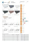 Katalog Uni Chains Str. 121-151 - Page 3
