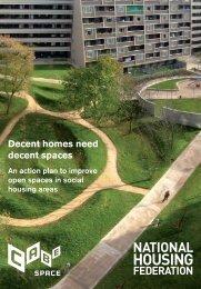decent-homes-need-decent-spaces