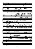 Souvenir de Säter - Page 6