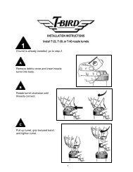 Rain Bird Impact Sprinkler Troubleshooting Guide