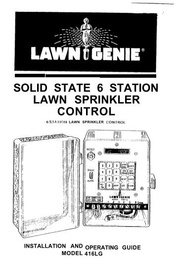 lawn genie richdel 416lg controller irrigation direct?quality=85 lawn genie richdel l80306p controller owner's irrigation direct lawn genie wiring diagram at reclaimingppi.co