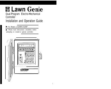 lawn genie richdel l71206p 9p controller irrigation direct?quality=85 lawn genie richdel l80306p controller owner's irrigation direct  at fashall.co