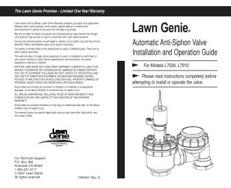 lawn genie richdel l7010 34 valve owners irrigation direct?quality=85 lawn genie richdel l71206p 9p controller irrigation direct  at fashall.co