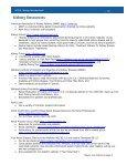 SCDA - Colorado Dietetic Association - Page 4