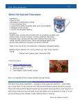 SCDA - Colorado Dietetic Association - Page 5