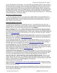 The PRESQUE ISLE PROSPECTOR - Gem City Rock and Mineral ... - Page 2