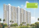 Hubtown Greenwoods, Thane - Page 3