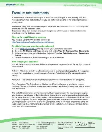 FLORIDA WORKERS' COMPENSATION JOINT UNDERWRITING ASSOCIATION, INC. v. CHAVEZ