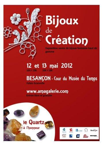 Marion et Alioune FAYE - Besançon