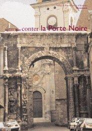 Doc Porte Noire OK - Besançon