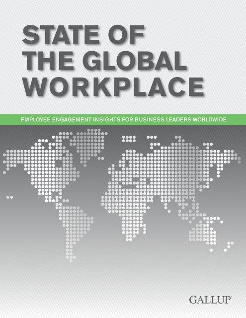 GlobalWorkplaceReport_2013