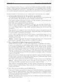 Matematik og databehandling 2012 Miniprojekt D ... - Page 4