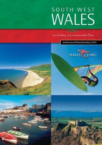 Brochure Wales.pdf - Free