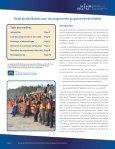 Guide de planification pour les programmes du ... - MiHR - Page 2