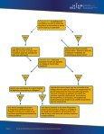 Guide de planification pour les programmes du ... - MiHR - Page 6