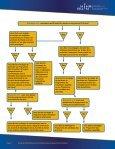 Guide de planification pour les programmes du ... - MiHR - Page 7