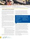 PrOsPecteur en rH - MiHR - Page 4