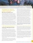 PrOsPecteur en rH - MiHR - Page 5