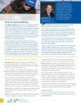 PrOsPecteur en rH - MiHR - Page 6