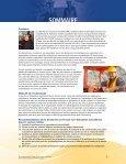 dans le secteur minier - MiHR - Page 4