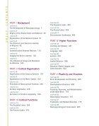 Fundamentals of Human Neuropsychology 6th edition - Page 5