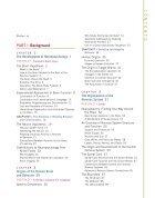 Fundamentals of Human Neuropsychology 6th edition - Page 7