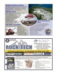 THE ONTARIO - Ontario Prospector's Association - Page 2