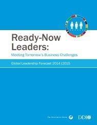 global-leadership-forecast-2014-2015_tr_ddi