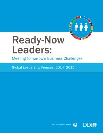 global-leadership-forecast-2014-2015_tr_ddi
