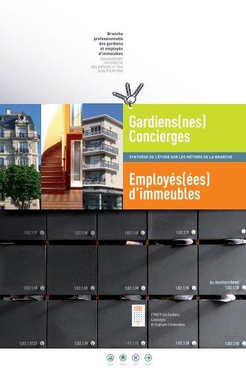Bordereau de versement agefos pme - Formation gardien d immeuble ...