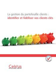 Gestion portefeuille 2012.indd - Groupe Dancause