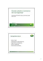 (Microsoft PowerPoint - G\366ran Bengtsson 2010-11-09 ...