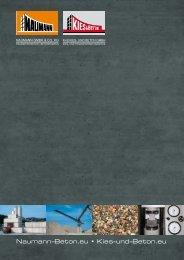 www.naumann-beton.de/images/stories/PDF/Preisliste...