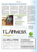 Aufrüstungen - Reparaturen - Ersatzteile - Zubehör - Seite 5