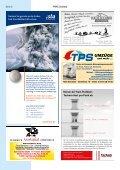 Aufrüstungen - Reparaturen - Ersatzteile - Zubehör - Seite 6
