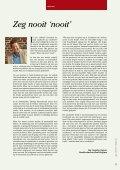 ww w. jodiside . be - Bouwmagazines - Page 5