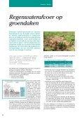 ww w. jodiside . be - Bouwmagazines - Page 6