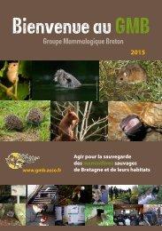 télécharger - Groupe Mammalogique Breton