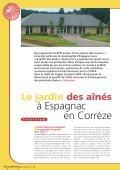 D - Cap Rural Rhône-Alpes - Page 7