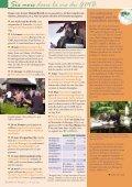 Juin 2012 - Groupe Mammalogique Breton - Page 2